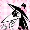My-Melody-Fan's avatar