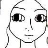 my-microcosm's avatar