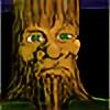 my-name-goes-here's avatar