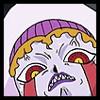 my-new-account's avatar