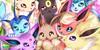 My-paper-pokemon's avatar