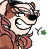 My-Pet-Werewolf's avatar