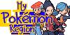 My-Pokemon-Region