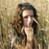 my-rehab's avatar