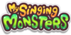 My-Singing-Monsters