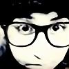 my-smile-4-u's avatar