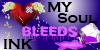 My-Soul-Bleeds-Ink