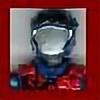 my-toys's avatar