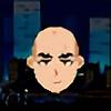 My-User-Account's avatar