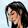 my-witch's avatar
