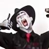 my0life0my0destiny's avatar