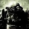 My1337lePony's avatar