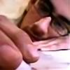 my1es's avatar