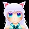 My7hicR4r3's avatar