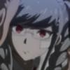 My8thLife's avatar