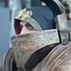 my99reality's avatar