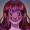 Mya-0's avatar