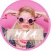 Mya-Roronoa's avatar