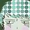Mya90's avatar