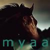 myaastock's avatar