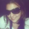 MyaBabie's avatar