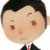 myabu's avatar