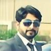 myacirkhan's avatar