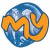 MyAegean's avatar