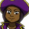 myah5000's avatar
