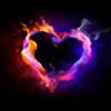 MyahDeAwesome's avatar