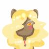 Myaire21's avatar