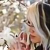 MyakiSama's avatar
