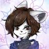 Myaku0627's avatar