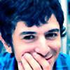 myalcin's avatar