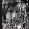 MyaLeFay's avatar