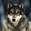 Myalo's avatar