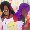 Myalso15's avatar