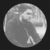 MyAlternativeDesign's avatar
