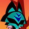 Myamsarous's avatar