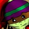 Myan149's avatar