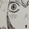 myanda's avatar