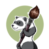 Myandra's avatar