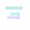 myanemone's avatar