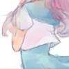 myAngeltears's avatar