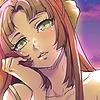 MyangHime's avatar