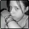 MyAnimatedBeauty's avatar
