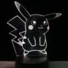 myanime28's avatar