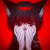 Myanko3V's avatar