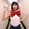 MyaoCucheoo2k4's avatar