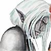 Myar's avatar
